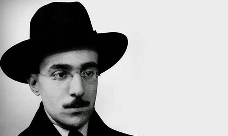 Los cuentos que Pessoa no escribió, un tributo al poeta portugués
