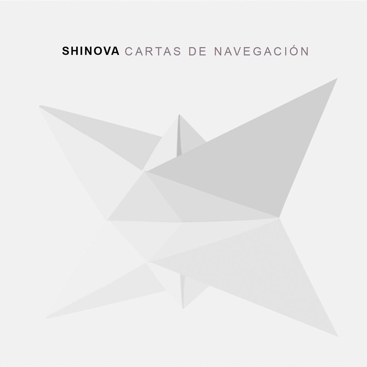 Gatrópolis recomienda sus álbumes de 2018 (Nacional)