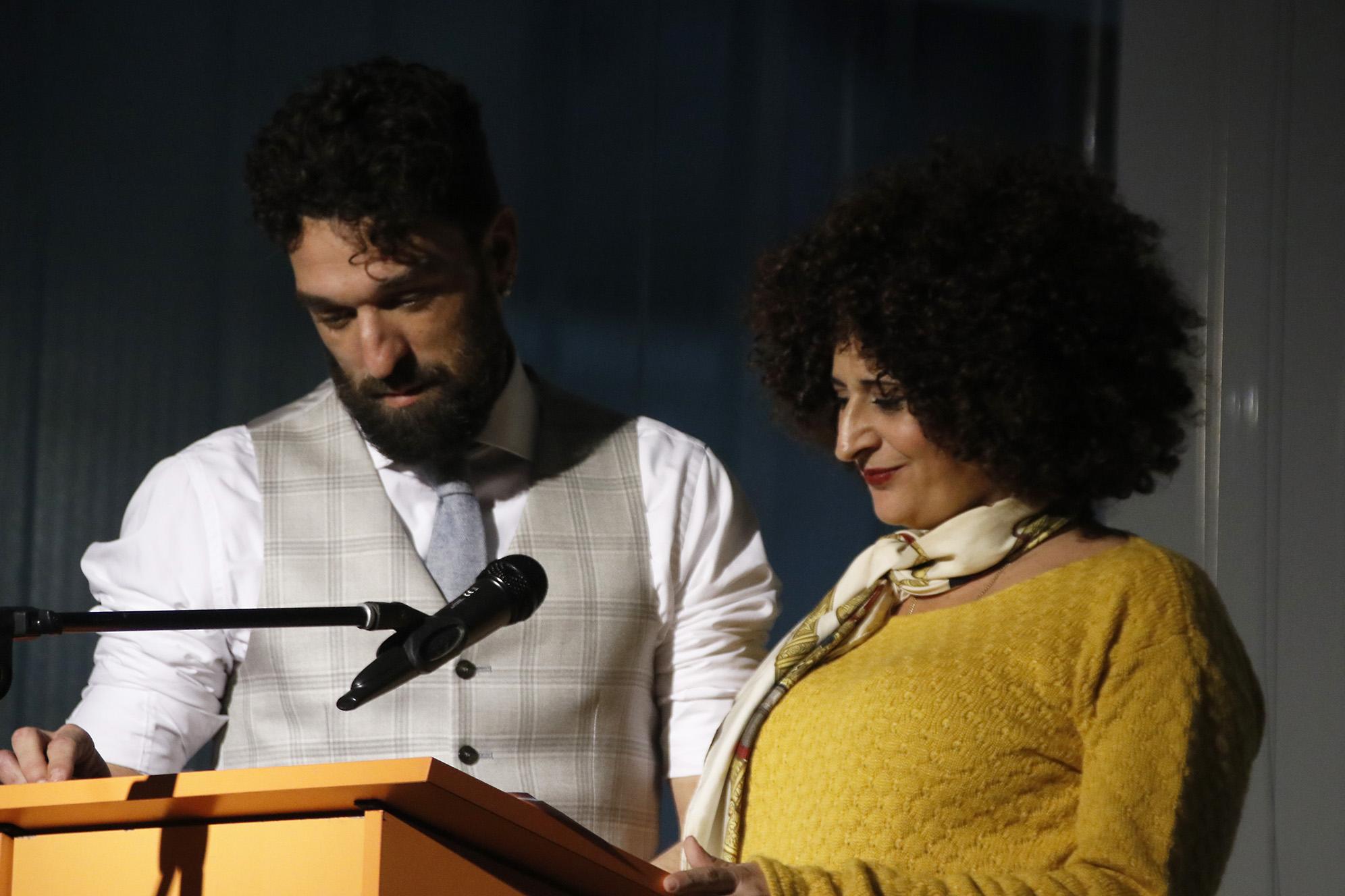 La Asociación de Escritoras y Escritores Cinematográficos de Andalucía ha anunciado esta mañana las candidaturas a los 31º Premios ASECAN