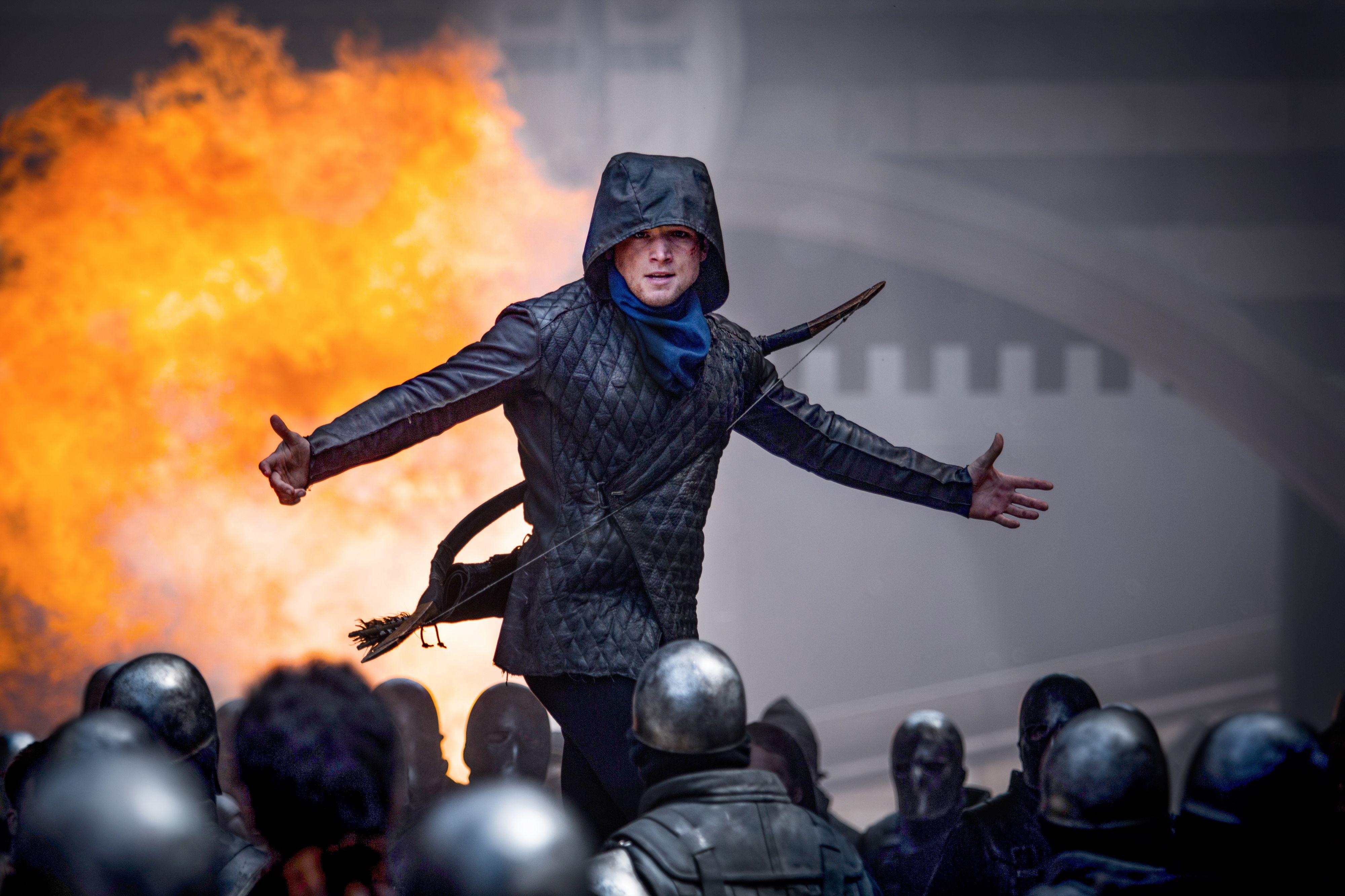 Estrenos: Roma, de Cuarón, destaca en la cartelera