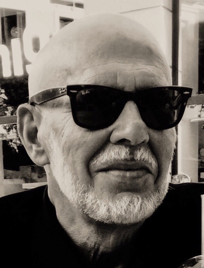 Javier Valenzuela nos lleva al Madrid de la Guerra Civil