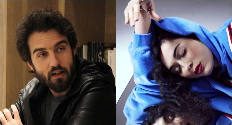 Guille Galván, guitarrista de Vetusta Morla, ha compuesto 'La apuesta', el tema principal de la película.