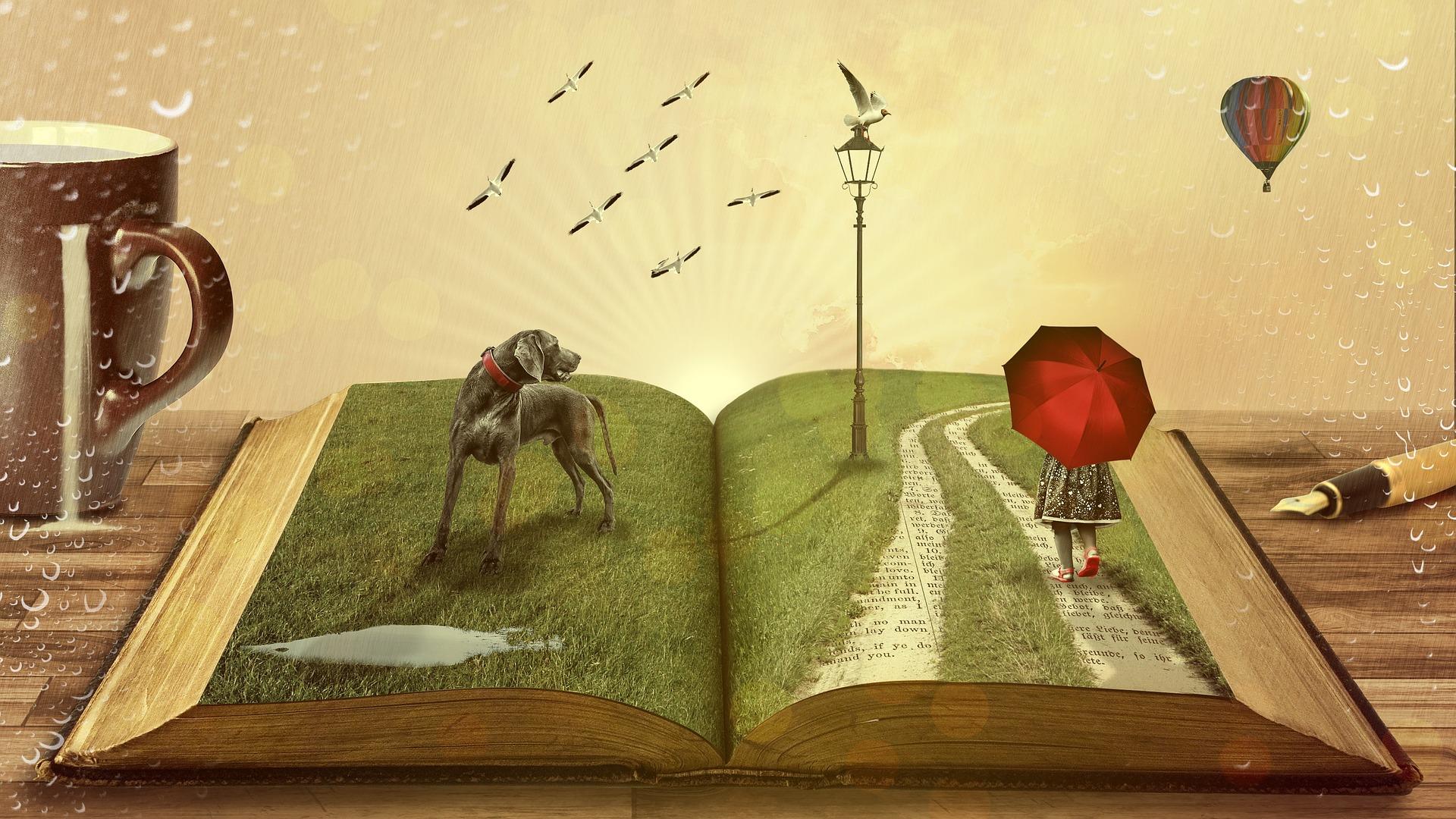 La ONCE anuncia los ganadores de los premios Tiflos de Literatura