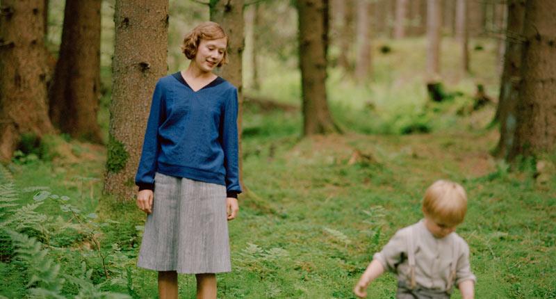 Cine por Mujeres anuncia su Sección Oficial y el homenaje a Marceline Loridan