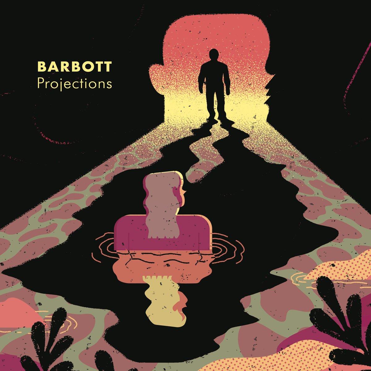 Todo lo que nos queda por aprender de Barbott