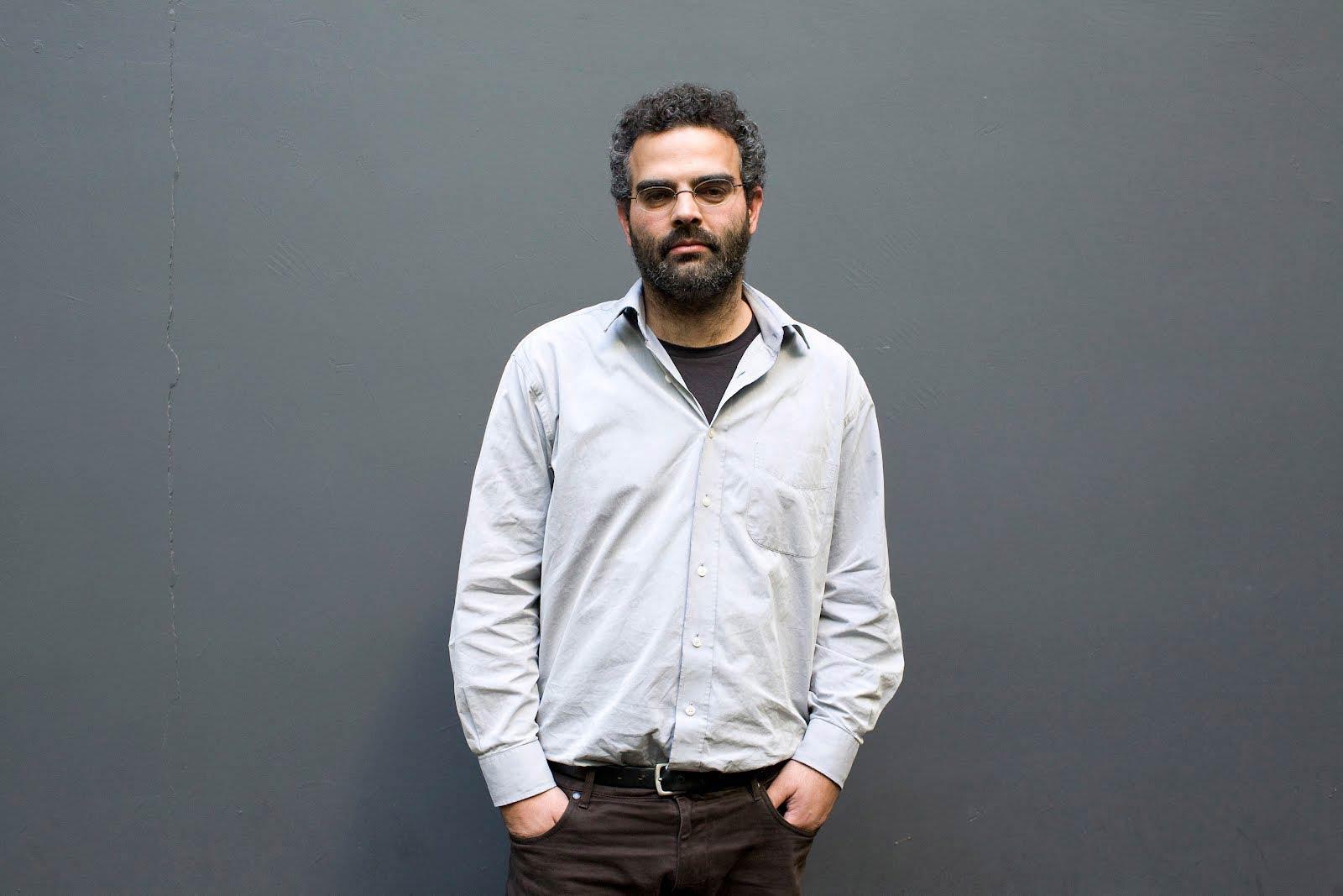 Autores portugueses, invitados a la Feria del Libro de Sevilla 2019