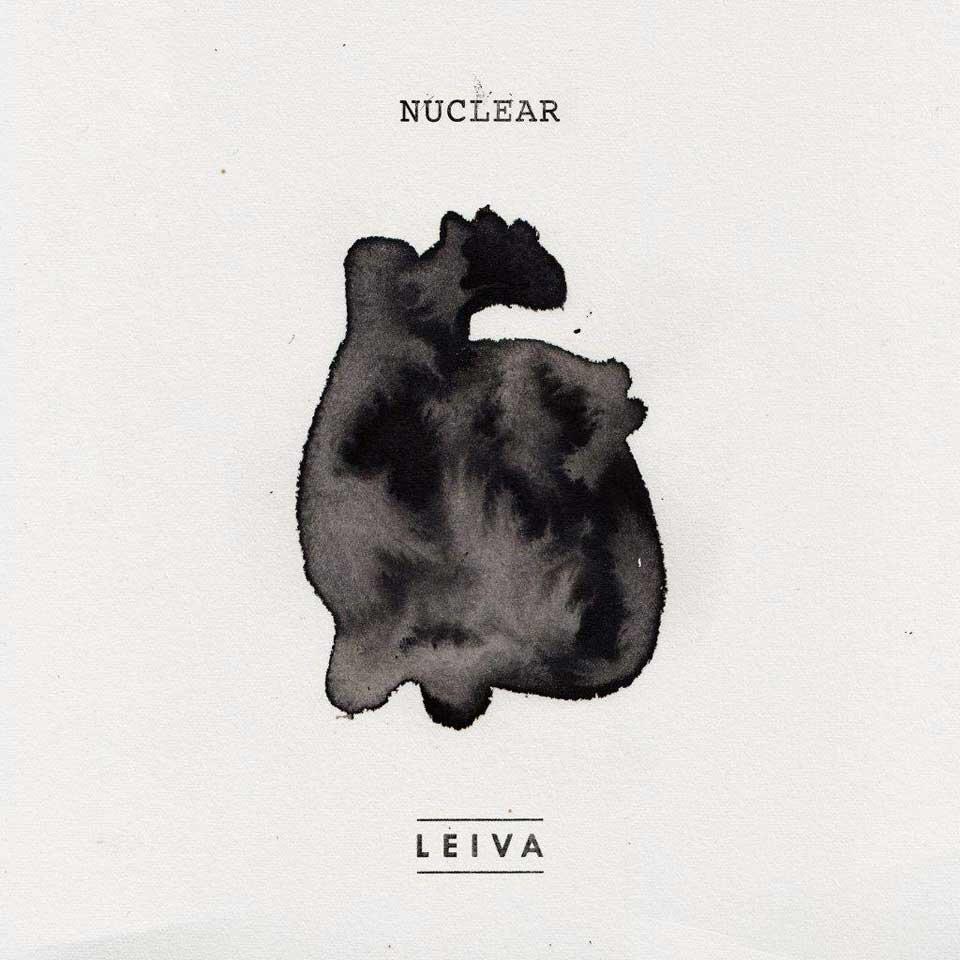 Los 'Monstruos' de Leiva se transforman en algo 'Nuclear'