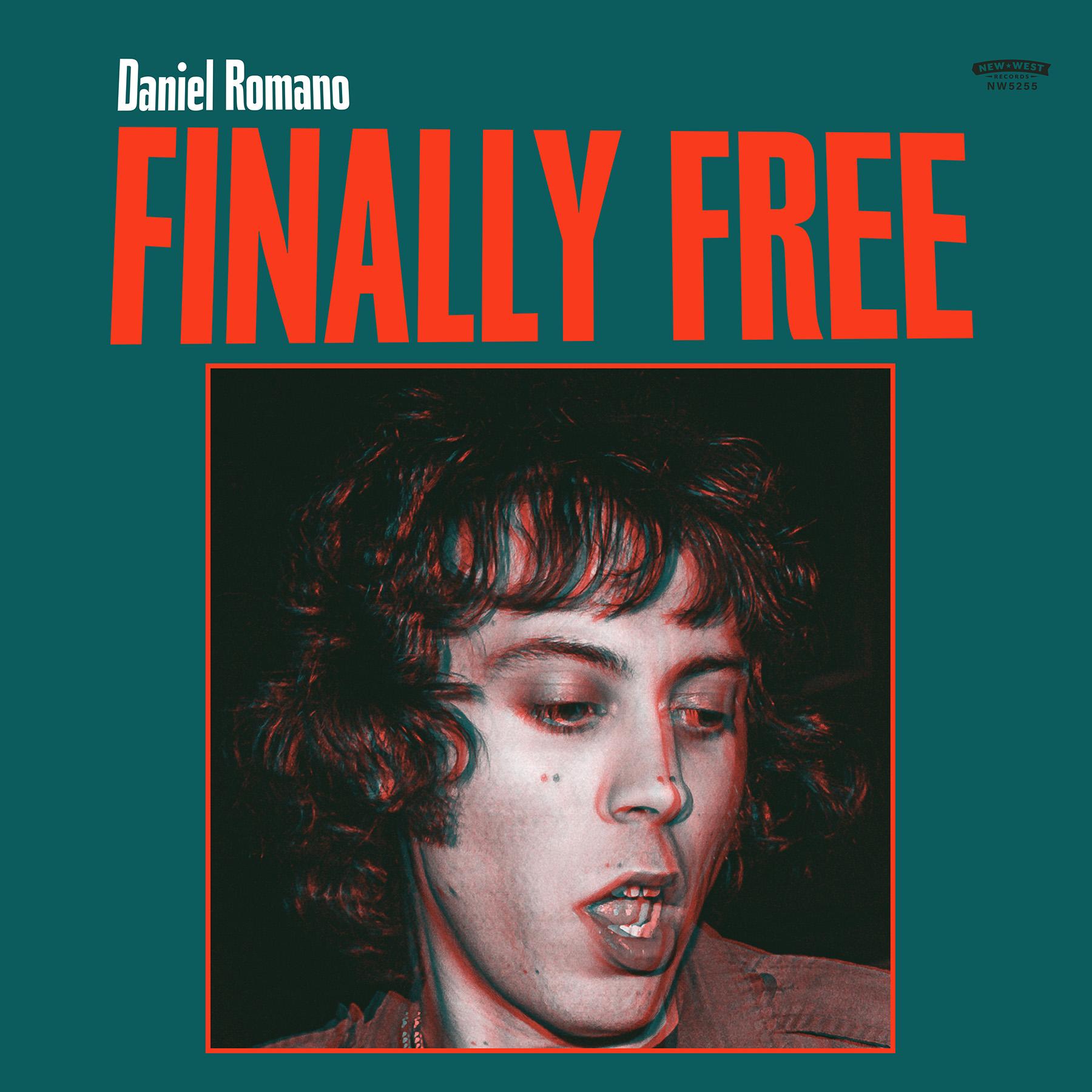 Daniel Romano vuelve a España en su última gira