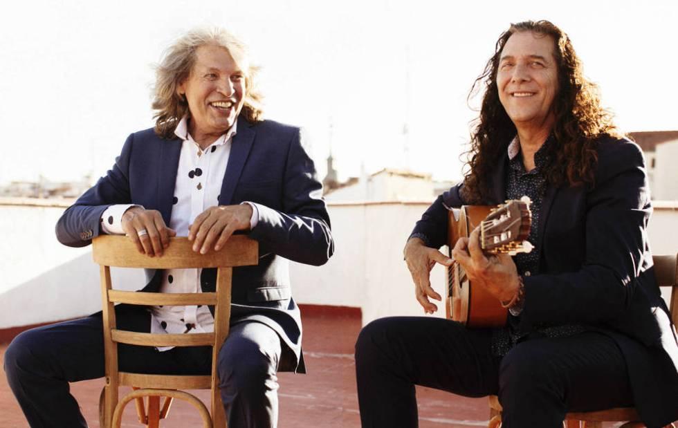 Música y patrimonio, unidos en el 39 Festival de la Guitarra de Córdoba