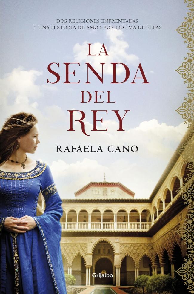 La senda del Rey (Rafaela Cano, 2018)