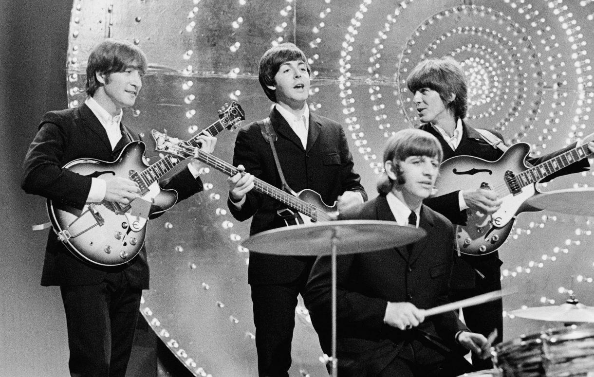 Cincuenta años de Abbey Road: algo más que un disco (I)