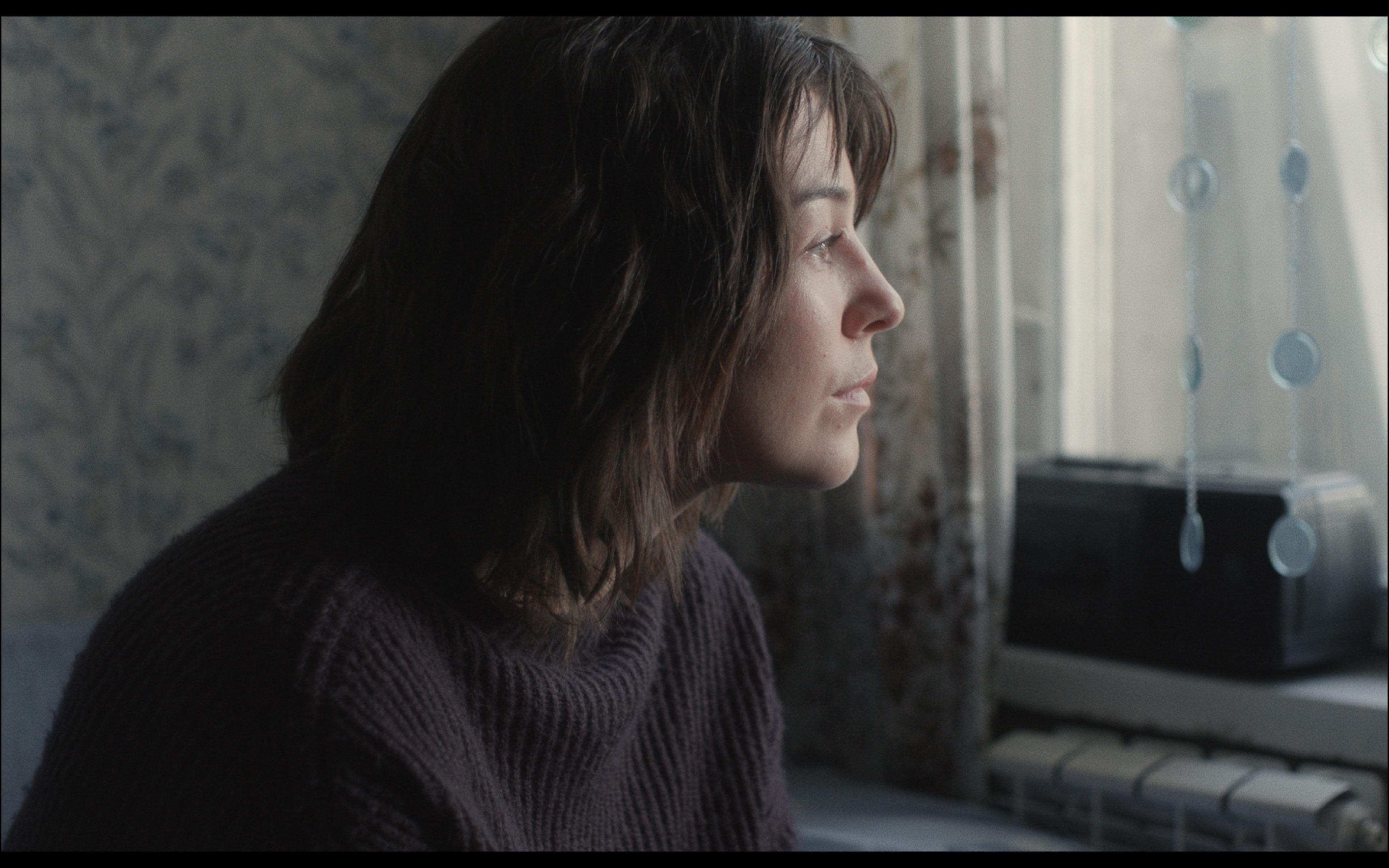 Catorce cortometrajes competirán en Nest Film Students en el Festival de San Sebastián