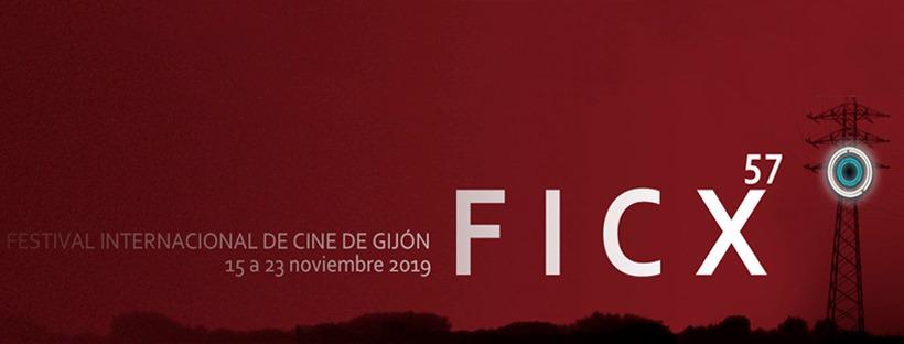Cristina Huete, Premio Mujer de Cine en el Festival de Gijón