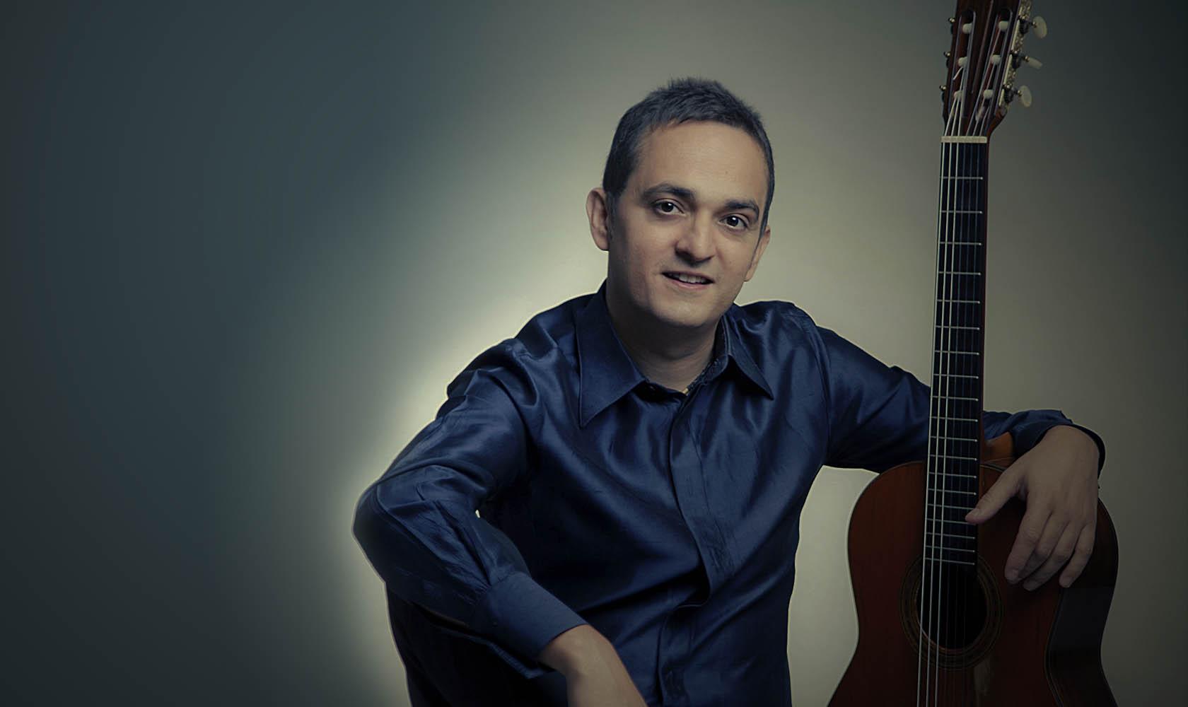 El Festival de la Guitarra de Sevilla celebra su décima edición