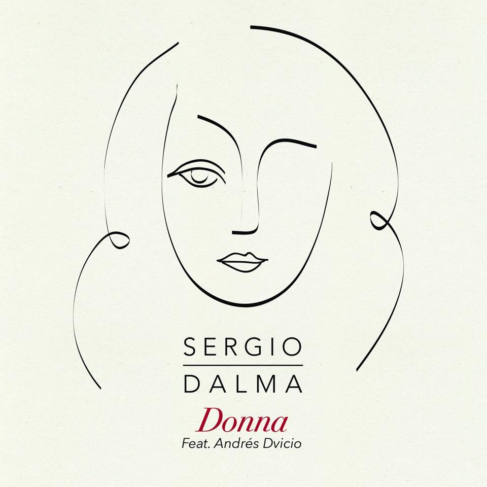 Sergio Dalma cumple años, aniversario artístico y anuncia nuevo álbum