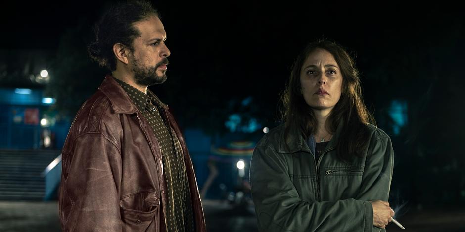 Primeras películas confirmadas para el Festival de Cine de Huelva