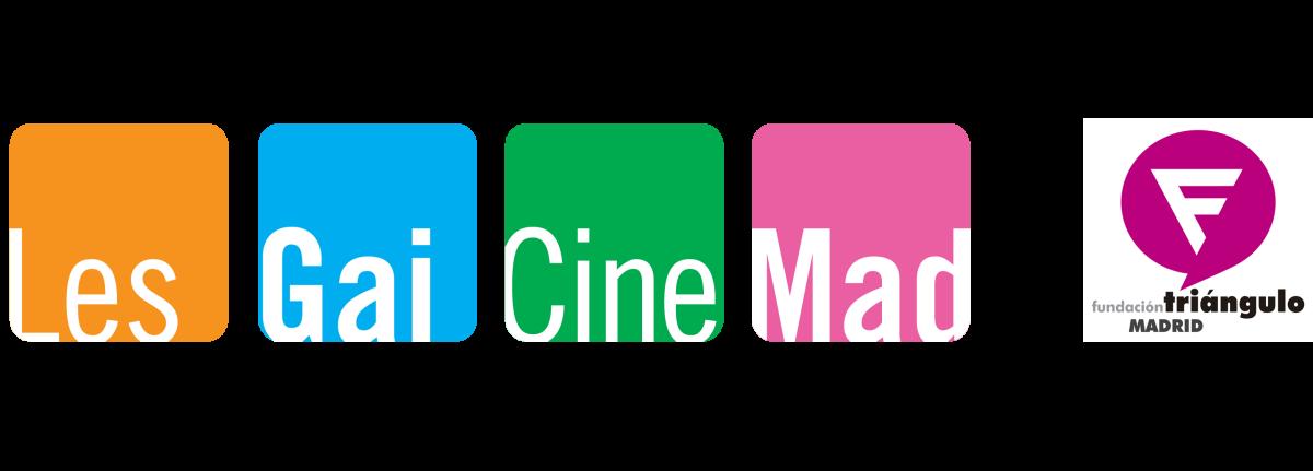 La Fundación Academia de Cine anuncia su agenda para noviembre