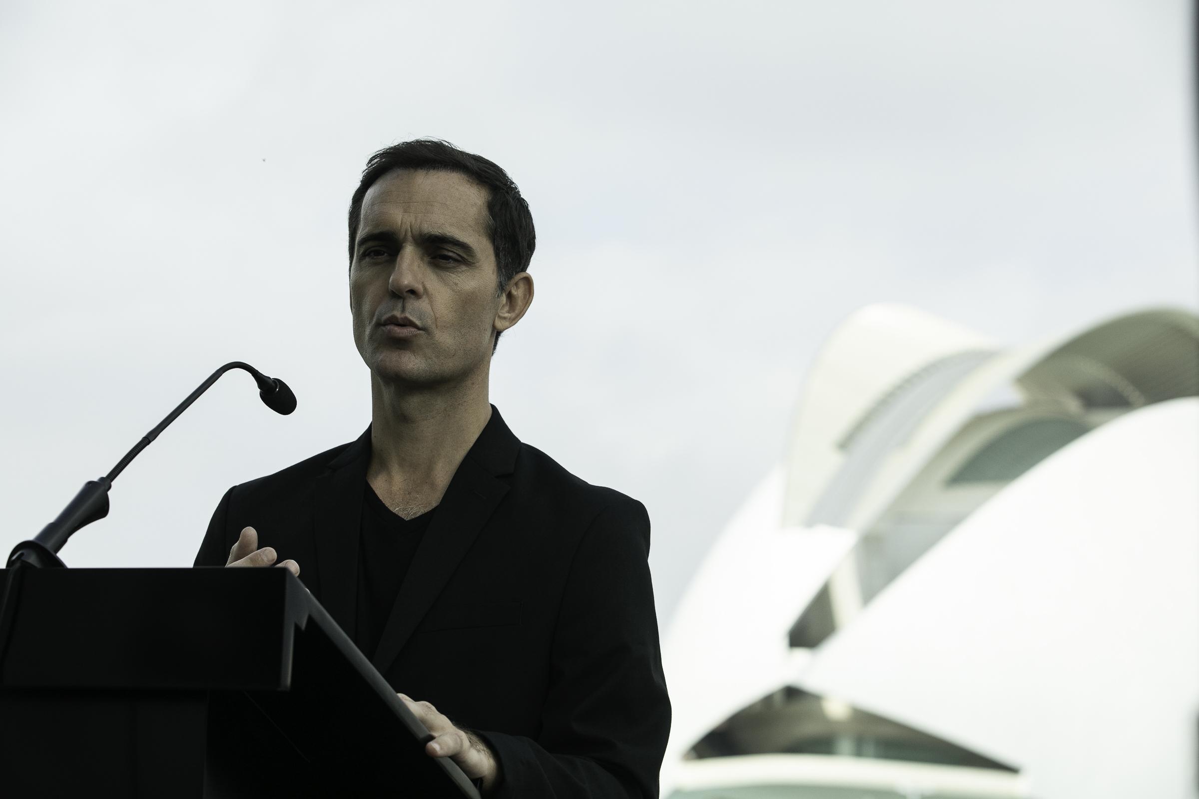 El Festival de Cine de Sevilla, a las puertas de otra apasionante edición