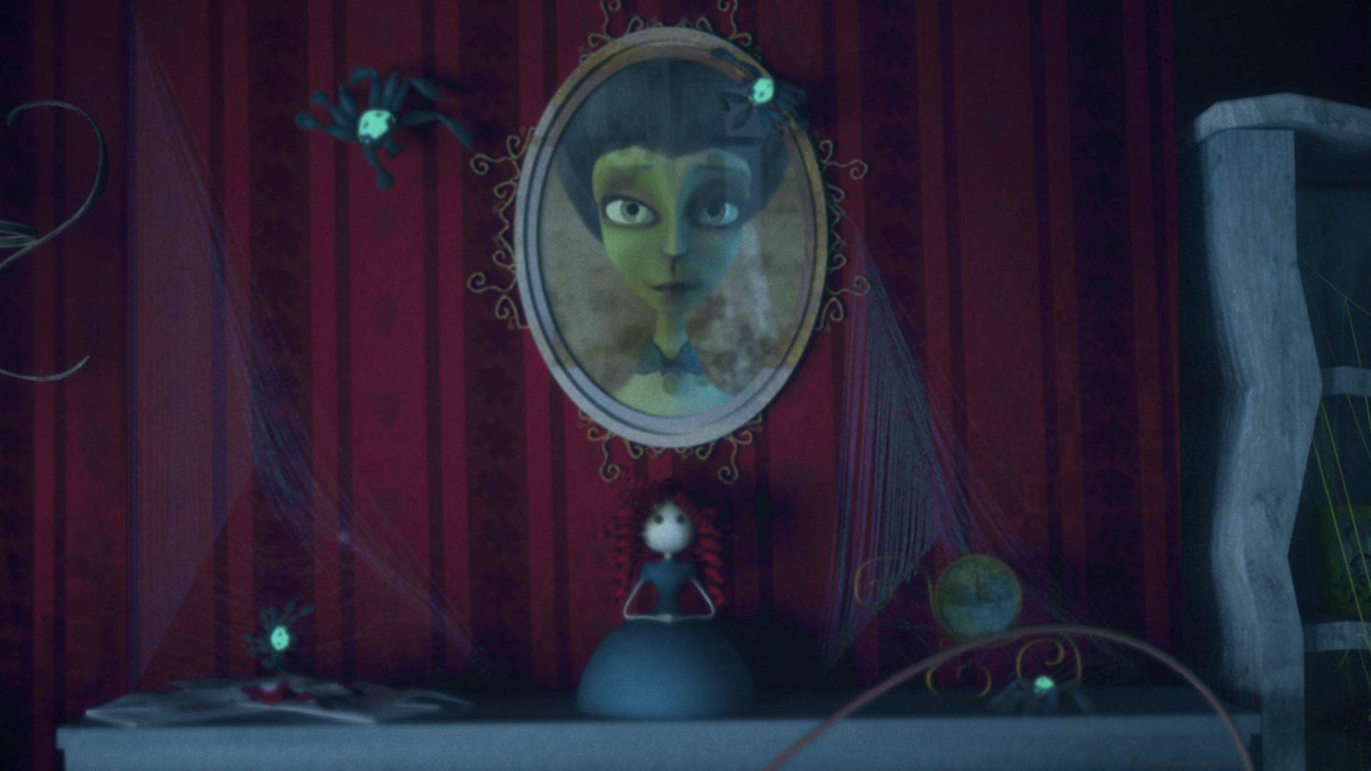 La Academia anuncia los cortos preseleccionados para los Premios Goya