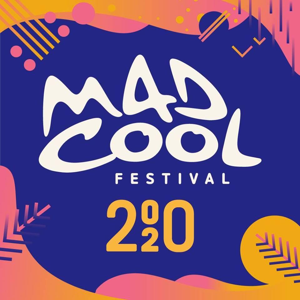 Anunciadas las primeras novedades de Mad Cool 2020