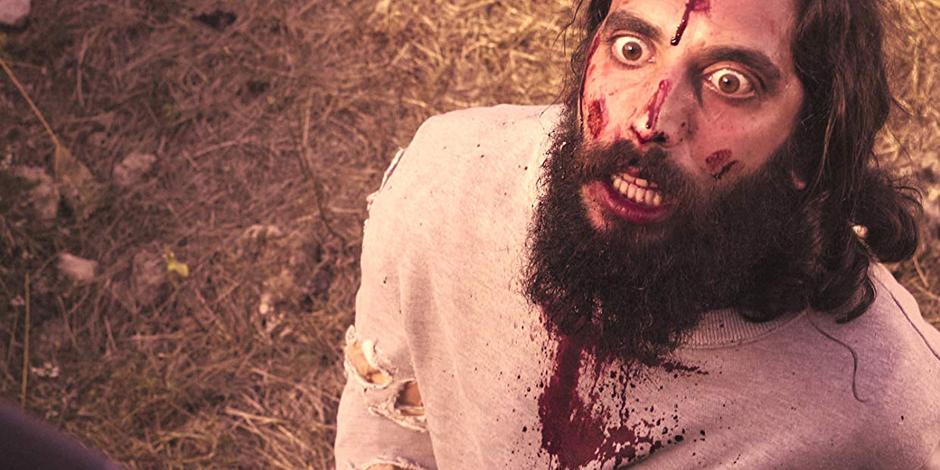 El Festival de Cine de Huelva estrena una sección dedicada al género fantástico y de terror