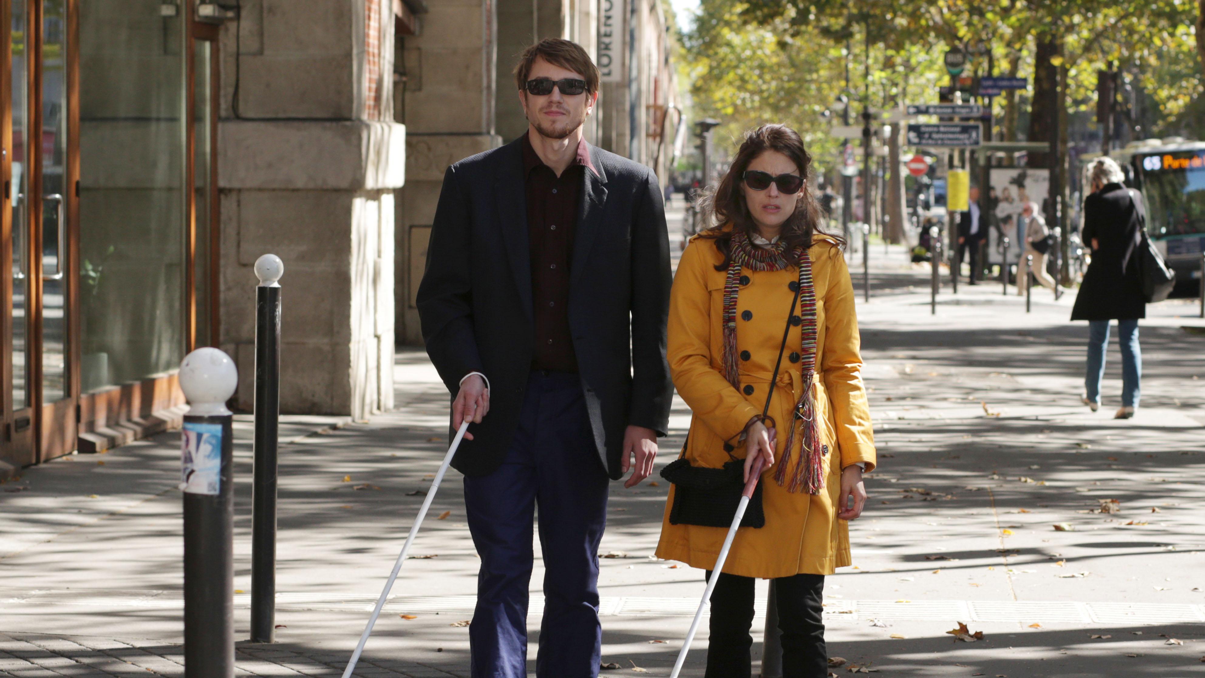 El Festival de Cine de Gijón dedica una retrospectiva a Axelle Ropert