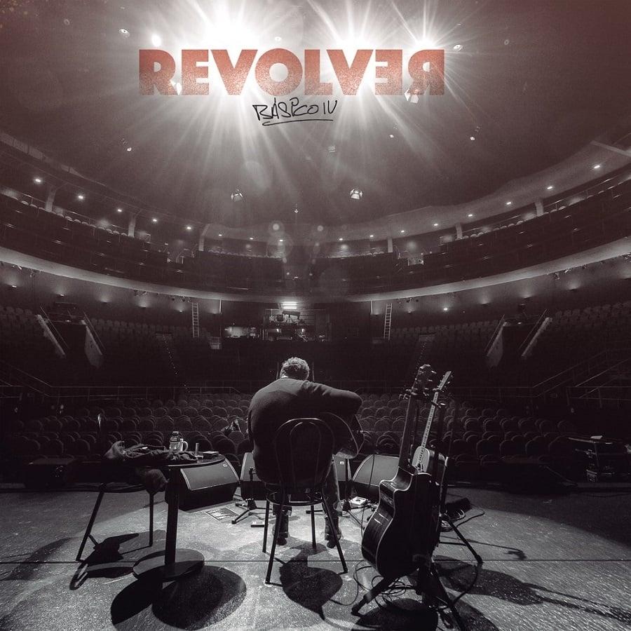 RevolveR sale a la carretera con su nueva gira #Básico4