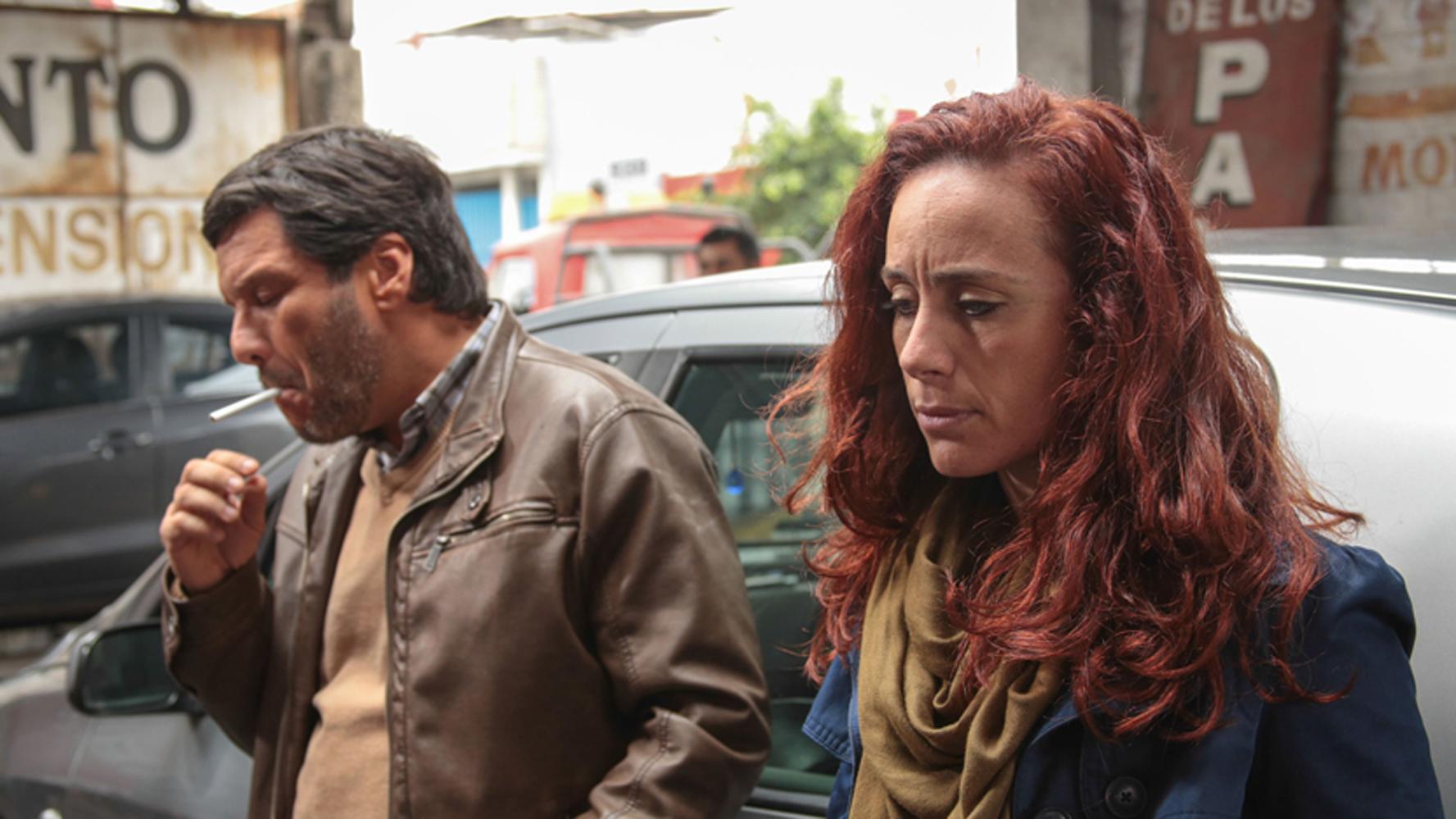 Seis películas componen el ciclo dedicado a Perú en el Festival de Cine de Huelva