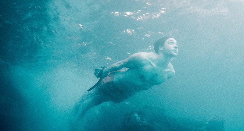 El cortometraje Foreigner sigue su exitoso recorrido por festivales