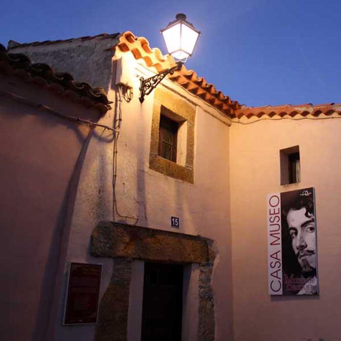 Soria declara Año de Bécquer al venidero 2020