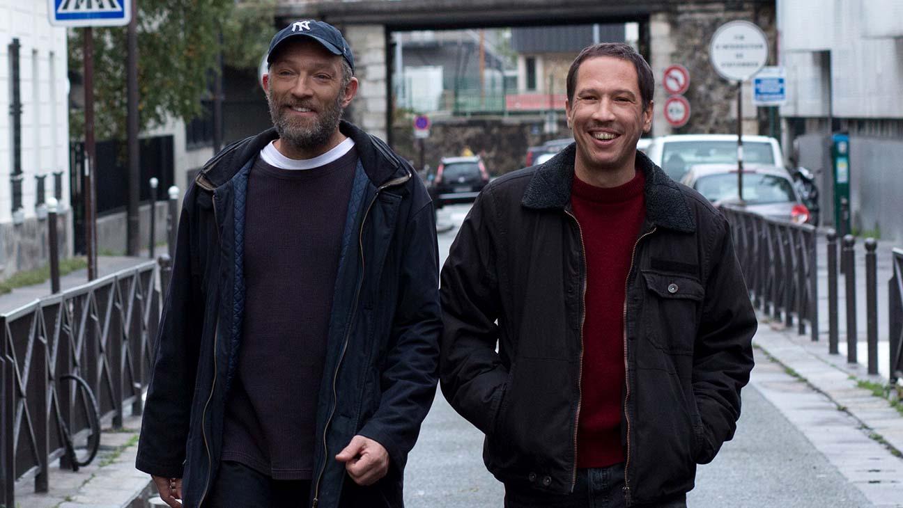 Estrenos: Guy Ritchie regresa con una historia ambientada en el sórdido mundo de las drogas