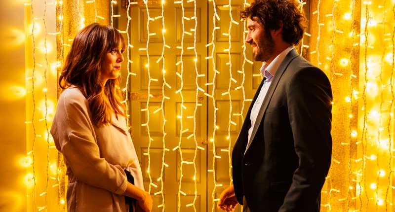 Estrenos: La comedia Hasta que la boda nos separe, principal atractivo de la semana
