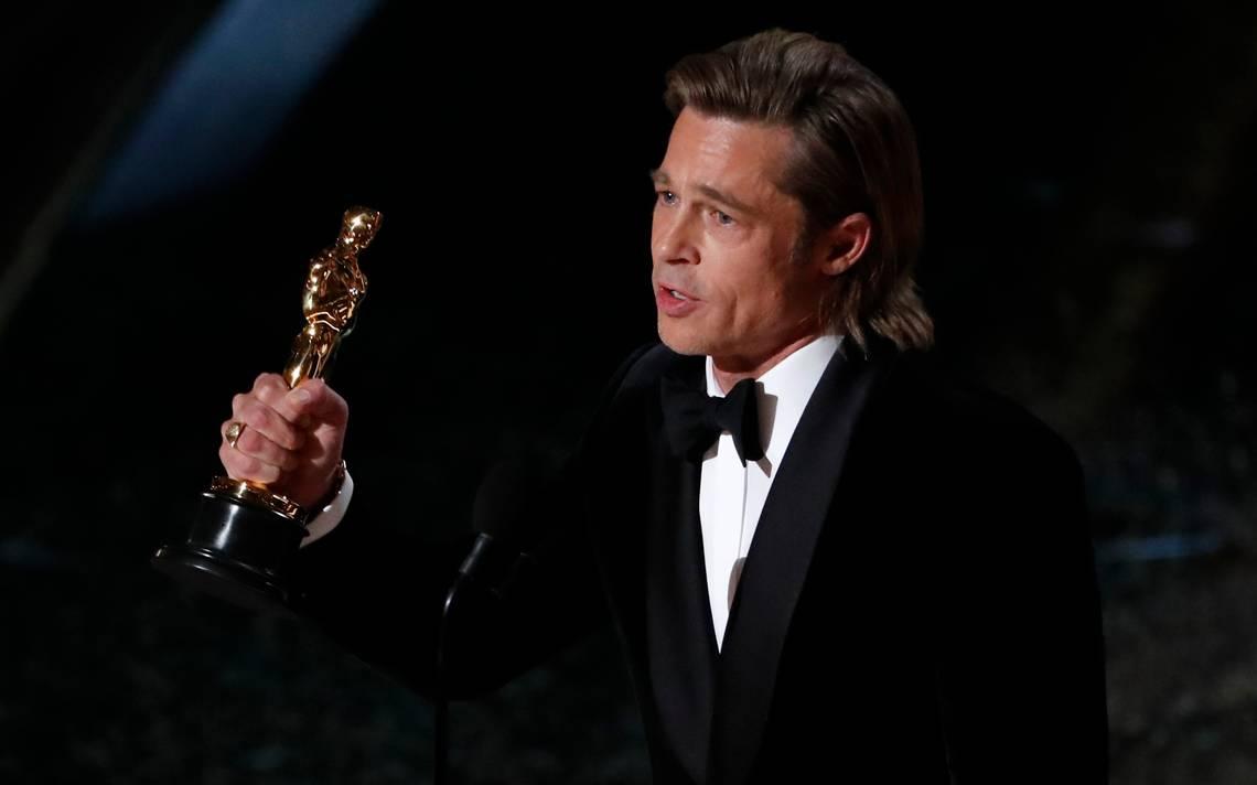 Confirmación y sorpresa (aunque menor) en los Premios Oscar