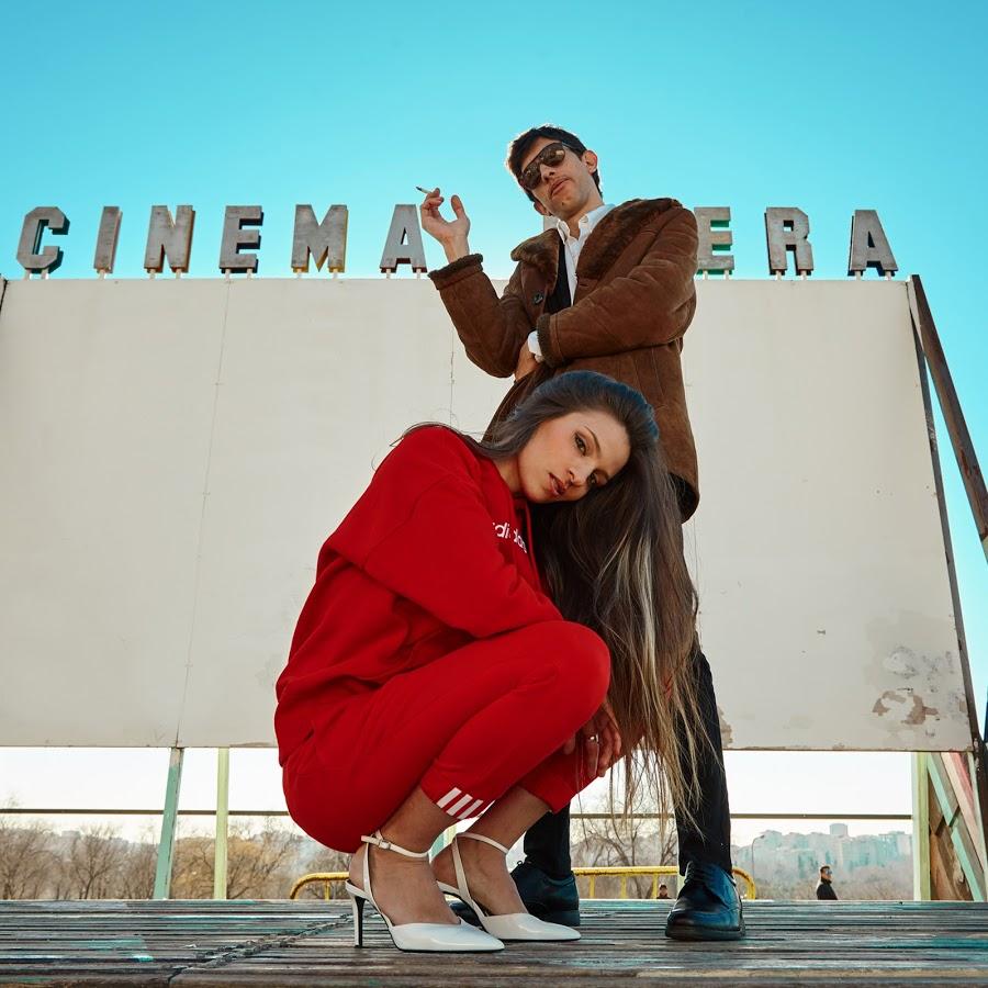 El dúo madrileño de Usera, Sweet Barrio, llevará el ambiente y la fiesta de su barrio, gracias a las ayudas de Girando Por Salas,