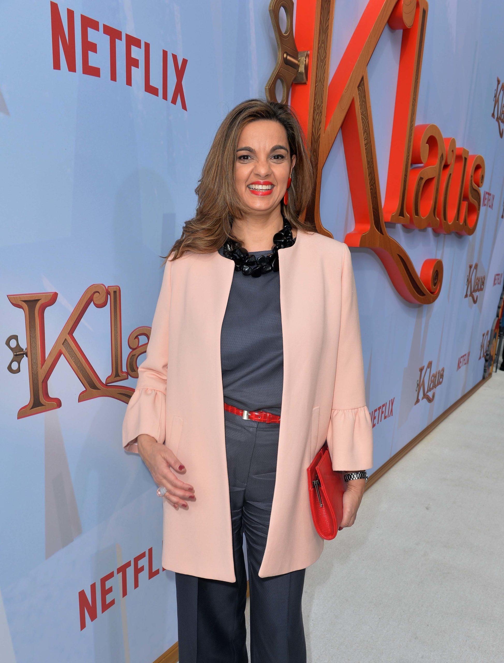 La animación y la fotografía, presentes en Cine por Mujeres 2020