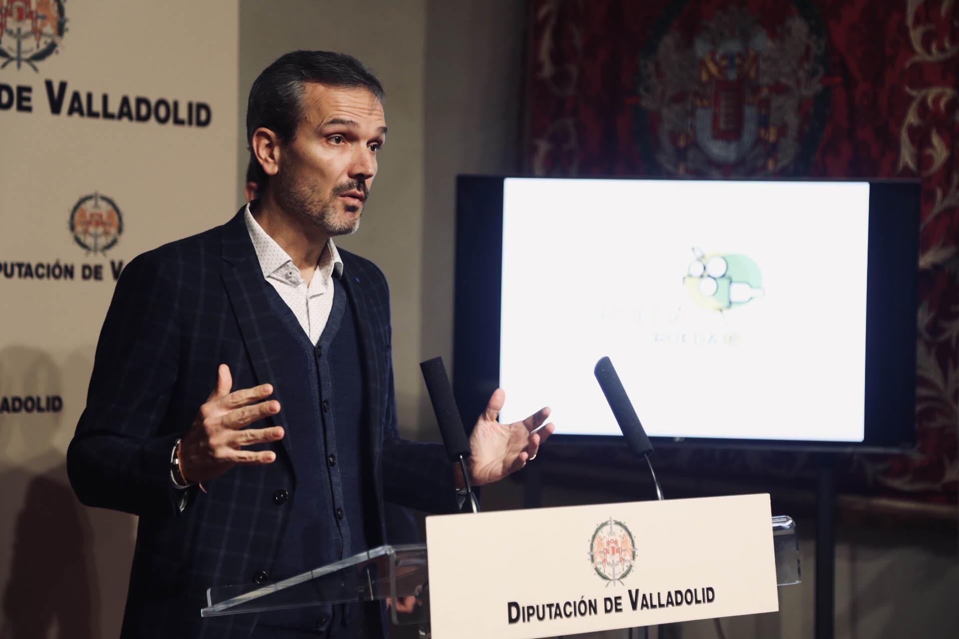 La Denominación de Origen Rueda ofrece más de 100 cortos para disfrutar en casa