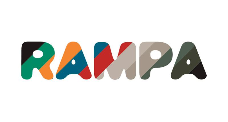Nace RAMPA, primera red profesional abierta para mujeres del audiovisual en España
