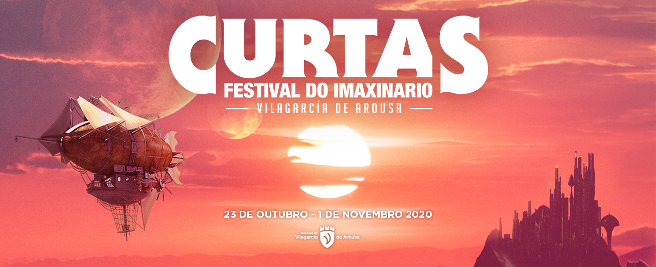 El festival Curtas anuncia novedades y fechas para 2020