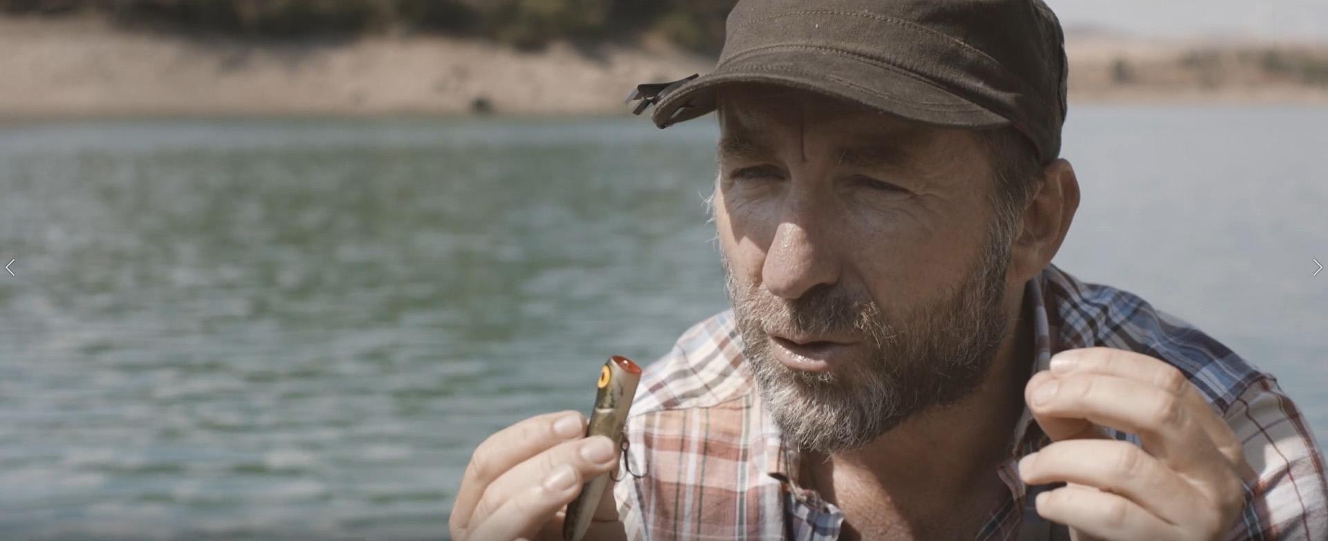Los Premios Fugaz emiten online sus cortometrajes nominados