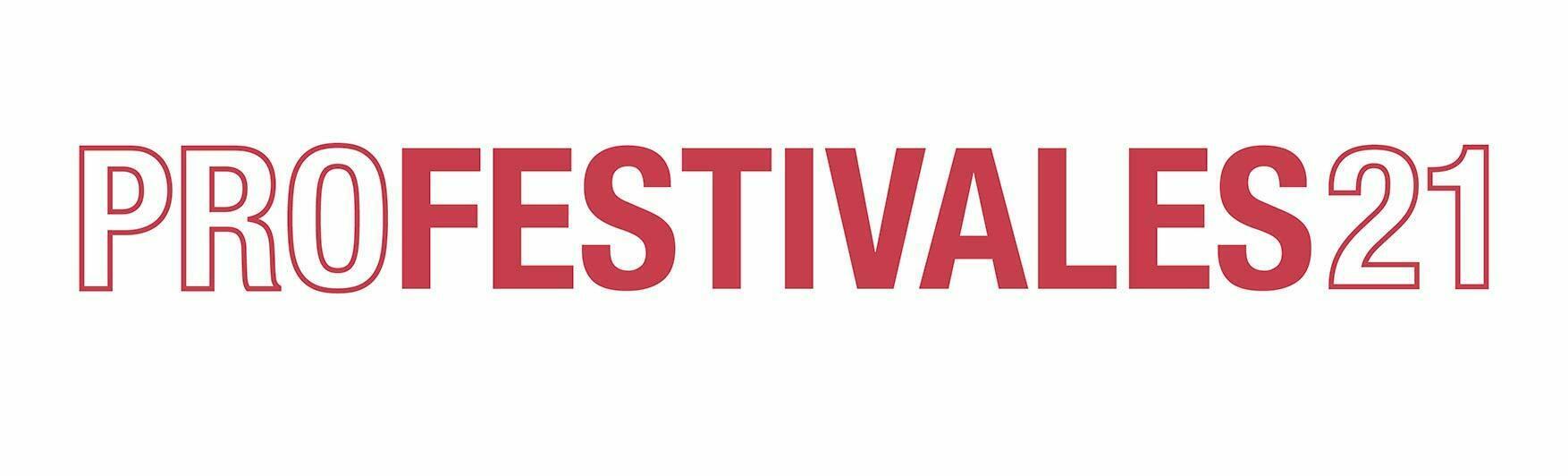 Los festivales de cine de Málaga, Sevilla y Huelva se unen para crear PROFESTIVALES21
