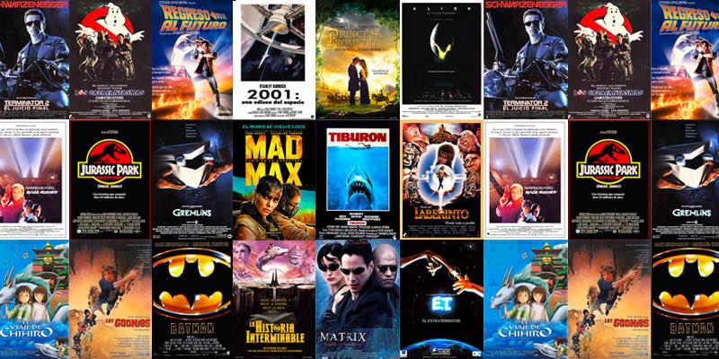 Los cines mk2 Cine/Sur retoman su actividad el 26 de junio