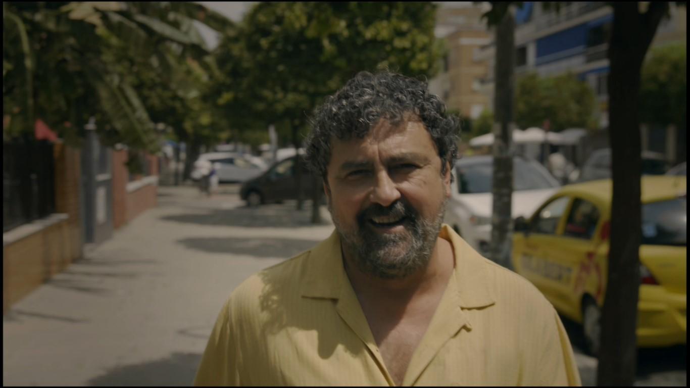 AEDAVA lanza la campaña 'Vuelven los sueños' para la vuelta a los cines en Andalucía