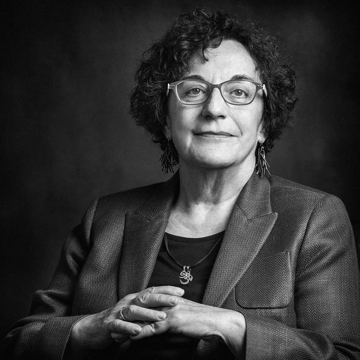 Que nadie muera sin amar el mar (María Luisa Balaguer, 2020)