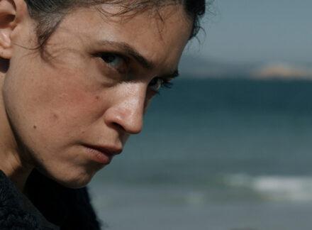 Ganadora de un Goya por La isla mínima y con numerosos éxitos a la espalda, Nerea Barros es una de nuestras actrices más potentes.