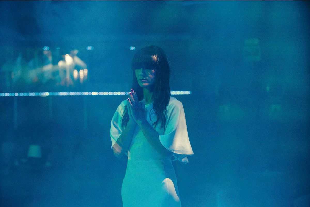 La Bien Querida lanza el nuevo single 'Un Gatito'