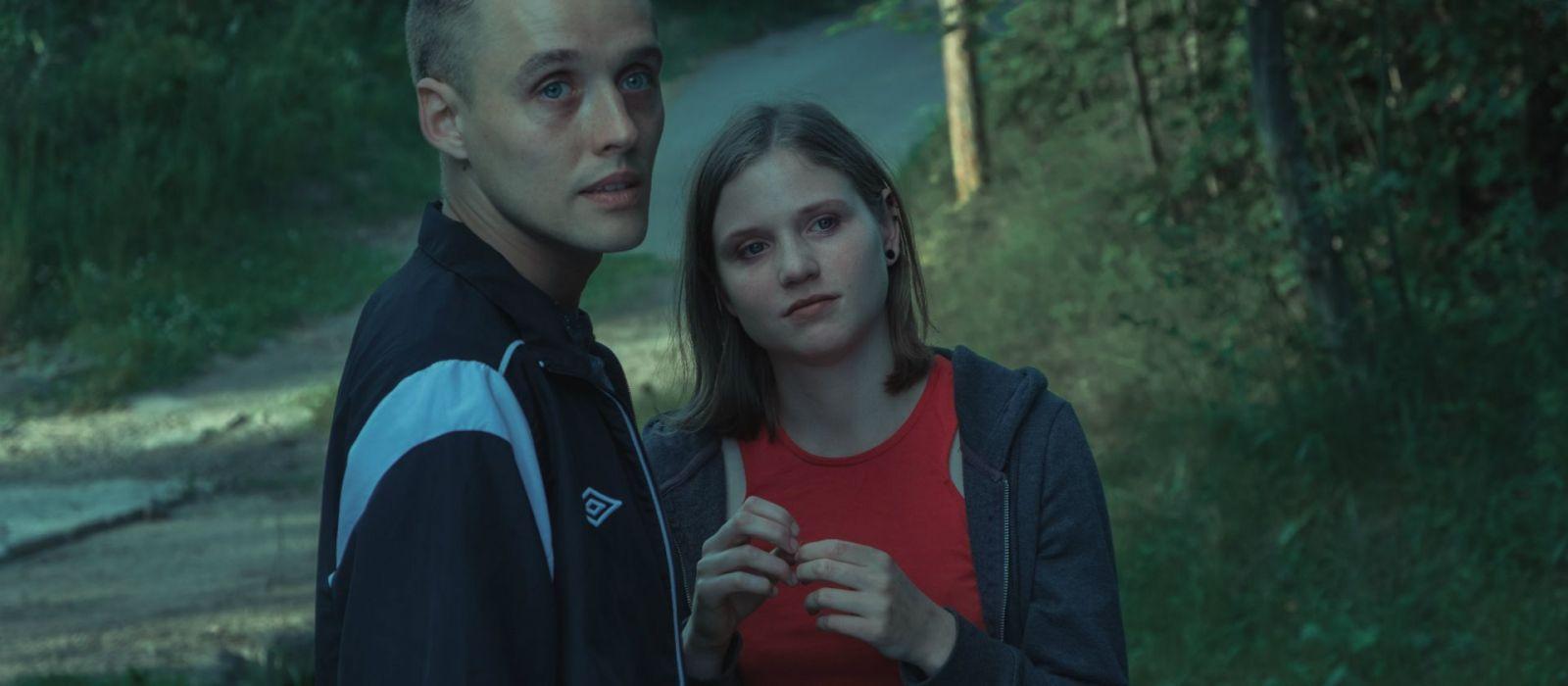 El BCN Film Fest 2020 comunica su palmarés con Regreso a Hope Gap y Corpus Christi como triunfadoras