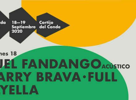 Nace el Granada Sound Day, una nueva propuesta musical para este verano